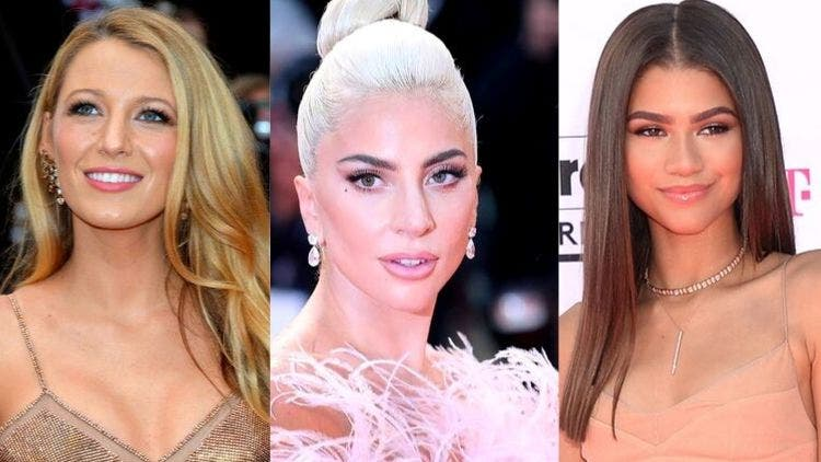 Celebs-Who-Do-Their-Own-Makeup-Fashion-And-Beauty-Lifestyle-DKODING