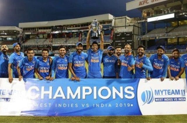 Team-India-Cricket-Sports-DKODING