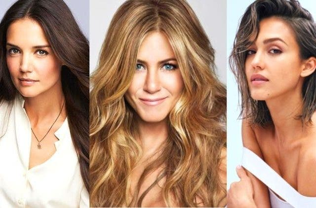 Celebrity-Beauty-Brands-You-Didn't-Know-About-Fashion-And-Beauty-Lifestyle-DKODING