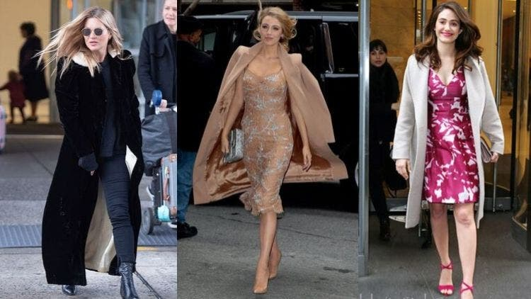 Female-Celebs-Who-Dont-Use-A-Stylist-Fashion-And-Beauty-Lifestyle-DKODING