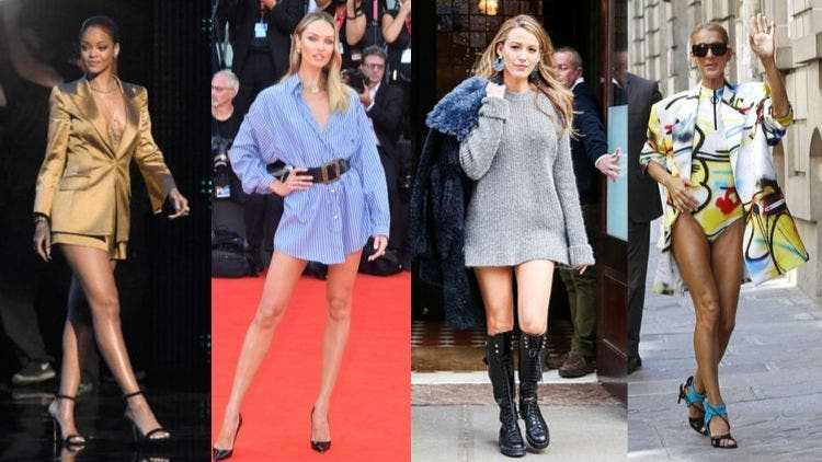 Celebrities-Who-Made-No-Pants-Look-A-Trend-Fashion-And-Beauty-Lifestyle-DKODING