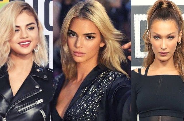 Celebs-Who-Went-Blonde-Fashion-And-Beauty-Lifestyle-DKODING
