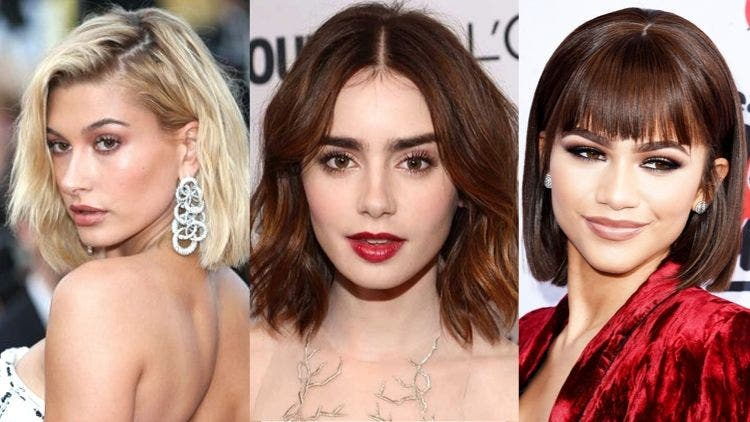 Celebrities-With-Bob-Haircut-Fashion-And-Beauty-Lifestyle-DKODING