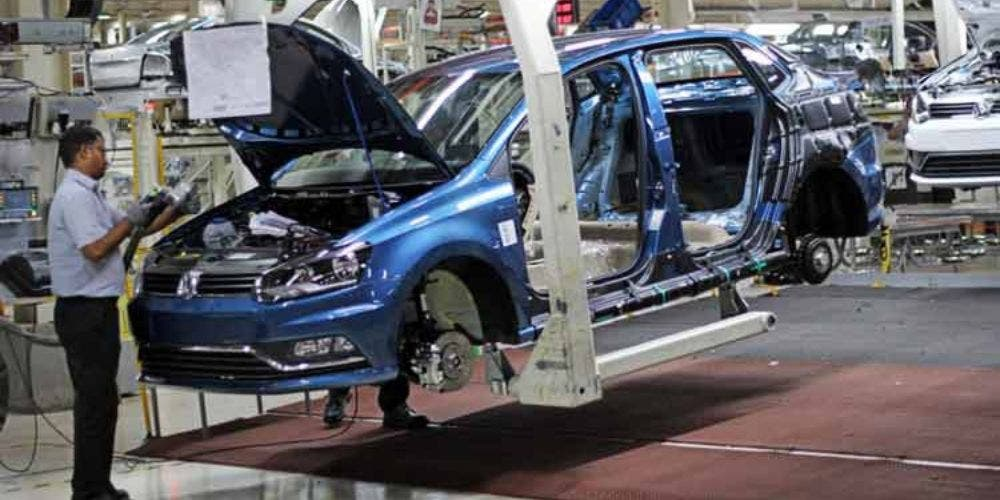Car-domestic-manufacturing-Sales-Industry-Business-DKODING