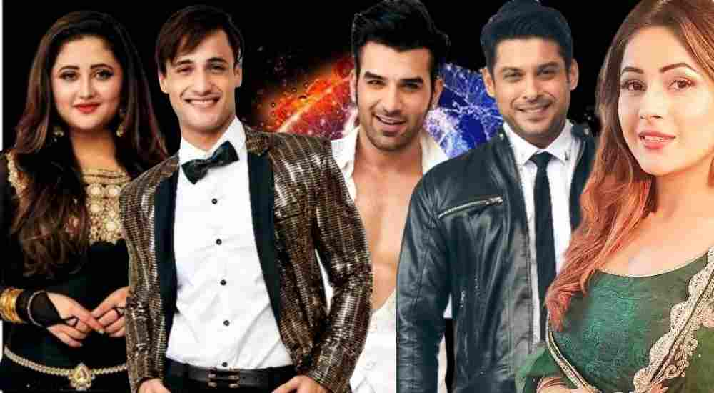 who deserves to win Bigg Boss 13?