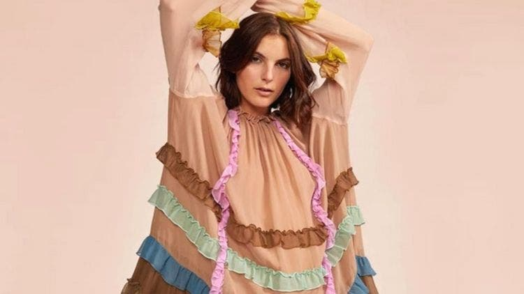 Ruffle-Trends-For-Fall-Fashion-And-Beauty-Lifestyle-DKODING