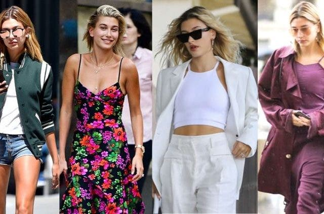 Hailey-Baldwin-Street-Fashion-And-Beauty-Lifestyle-DKODING