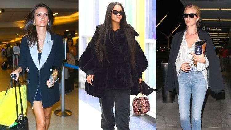 Best-Celebrity-Airport-Looks-Fashion-And-Beauty-Lifestyle-DKODING