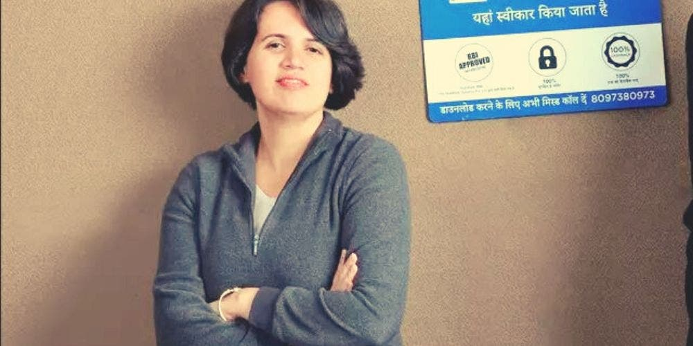Startups: Women Who Inspire India