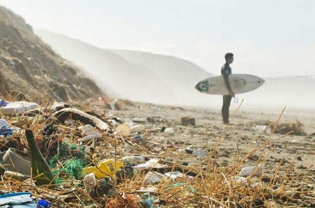 Us-Beaches-Not-Safe-For-Sewage-Pollution-NewsShot-DKODING