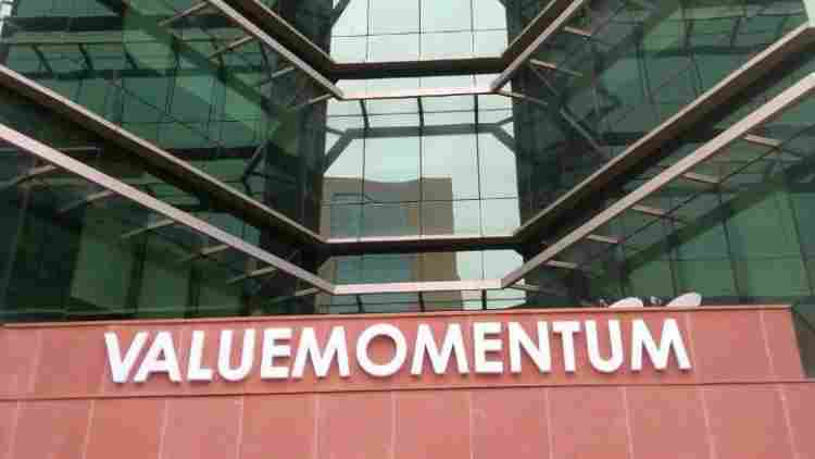 ValueMomentu-Experienced-31-Percent-Revenue-Growth-In-FY-2018-Companies-Business-DKODING