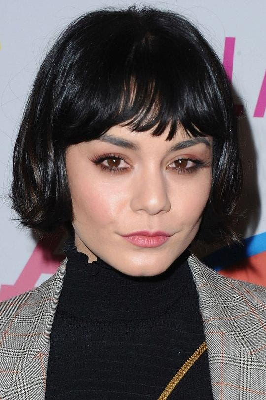 Vaness-Hudgens-High-School-Musical-Fashion-And-Beauty-Lifestyle-DKODING