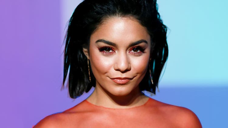 Vanessa-Hudgens-Diet-Health-And-Wellness-Lifestyle-DKODING