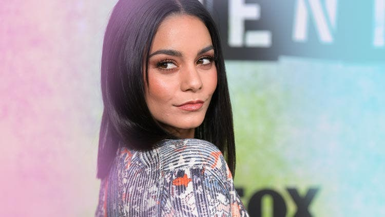 Vanessa-Hudgens-Diet-Secrets-Health-And-Wellness-Lifestyle-DKODING