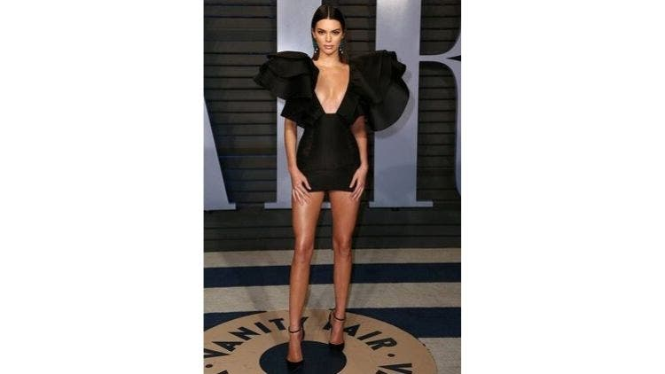 Vanity-Fair-Party-Black-Fashion-And-Beauty-Lifestyle-DKODING