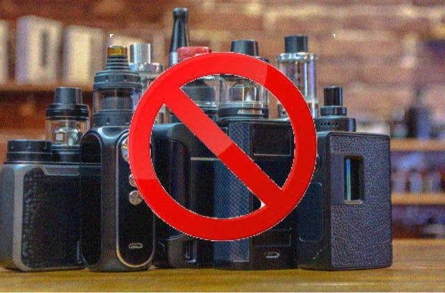 Vape-Ban-in-USA-FDA-Recalls-products-NewsShot-DKODING