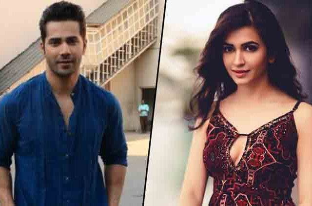 Varun-Dhawan-Kriti-Spoted-In-Mumbai-Videos-DKODING