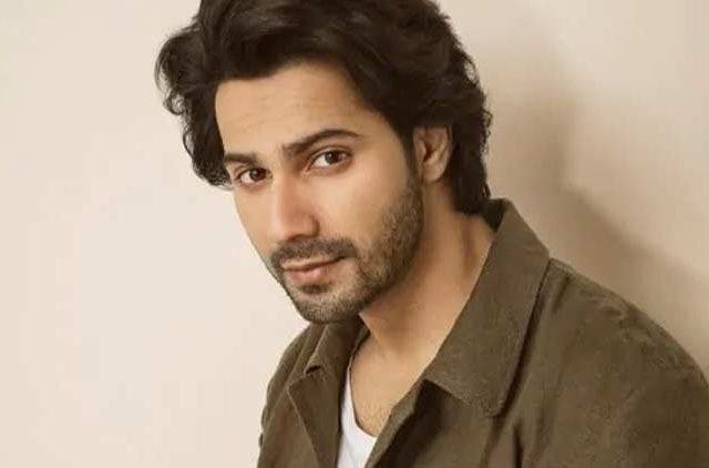 Varun-Dhawan-Salary-For-Street-Dancer03D-Entertainment-Bollywood-DKODING