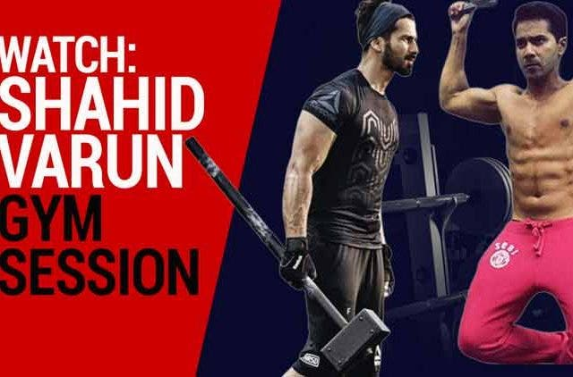 Varun-Shahid-Gym-Session-Videos-DKODING