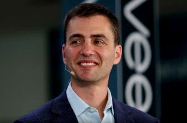 Veeam-Appoints-Danny-Allan-As-Chief-Technology-Officer-Companies-Business-DKODING