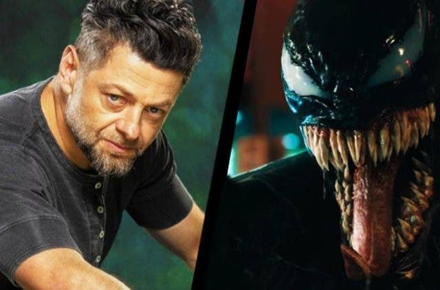 Venom-2-Andy-Serkis-New-Director-Hollywood-Entertainment-DKODING