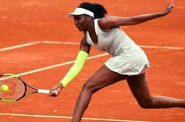 Venus-Williams-French-Open-Others-Sports-DKODING