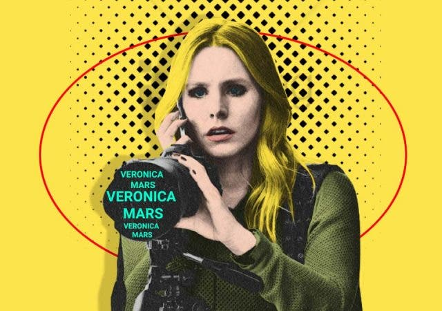 'Veronica Mars' Season 5: Plans for an additional season at Hulu after that shocking ending