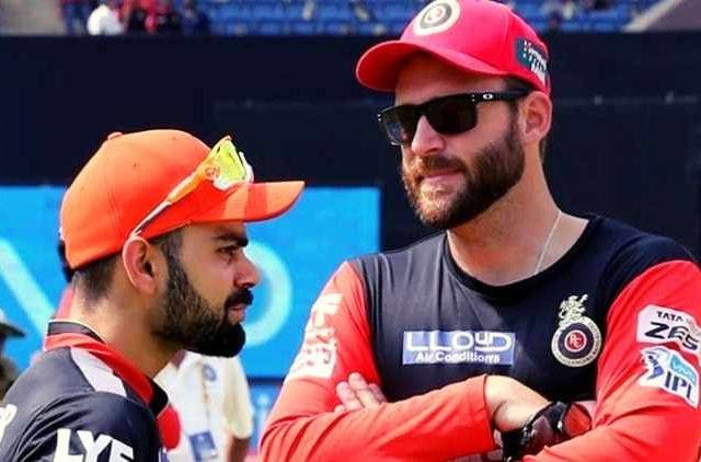 Vettori-Calls-Kohli-Good-Captain-Cricket-Sports-DKODING
