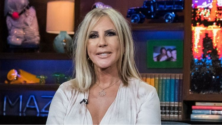 Vicki-Gunvalson-Celebrity-Blunders-Hollywood-Entertainment-DKODING
