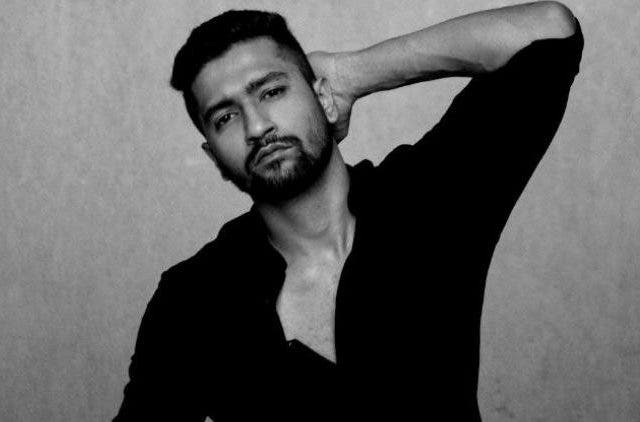 Vicky-Kaushal-Lesser-Known-Facts-Entertainment-Bollywood-DKODING