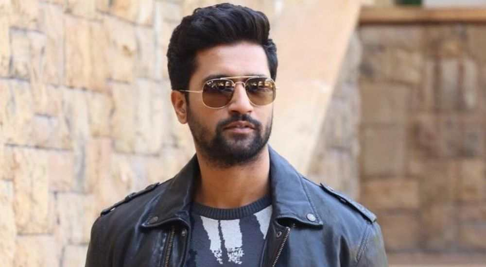 Vicky-Kaushal-Reacts-On-Being-Drugged-At-Karan-Johar-House-Party-Entertainment-Bollywood-DKODING