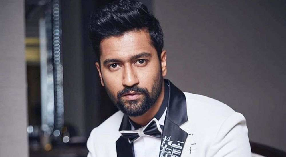 Vicky-Kaushal-Unknown-Facts-Bollywood-Entertainment-DKODING