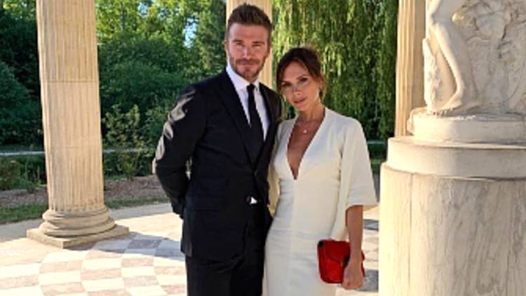 Victoria-And-David-Beckham-Spend-Their-20th-Wedding-Anniversary-Hollywood-Entertainment-DKODING