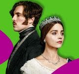 Will there be a fourth season of 'Victoria'? Everything we know so far!