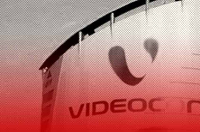 Videocon-Employees-10-Months-Salary-NewsShot-DKODING