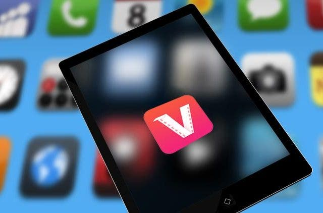 Vidmate-Online-Video-Business-Marketing-Features-DKODING