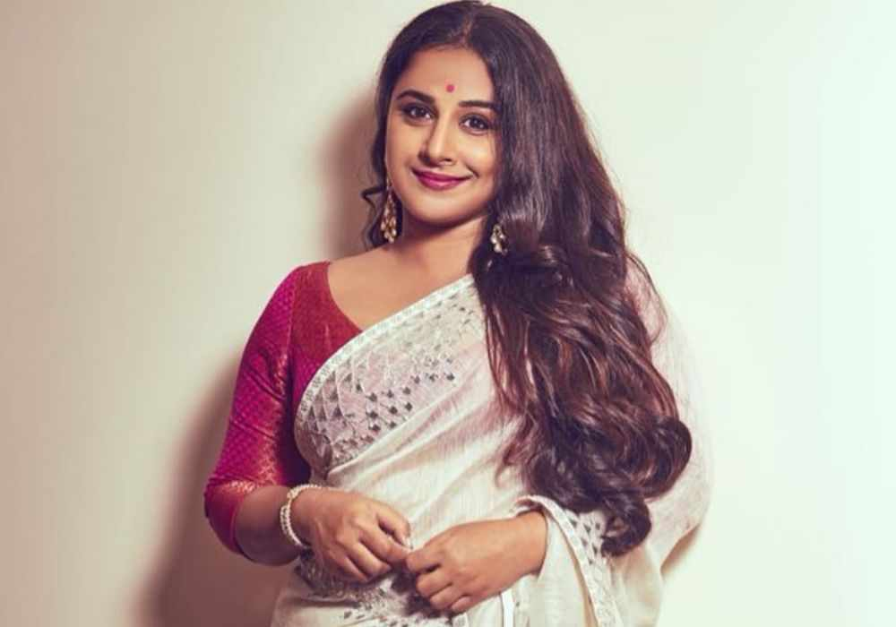 Vidya Balan casting couch experience