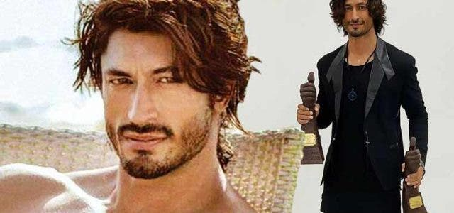 Vidyut-Jammwal-Recognize-In-Jackie-Chan-LIke -action-Entertainment-Bollywood-DKODING