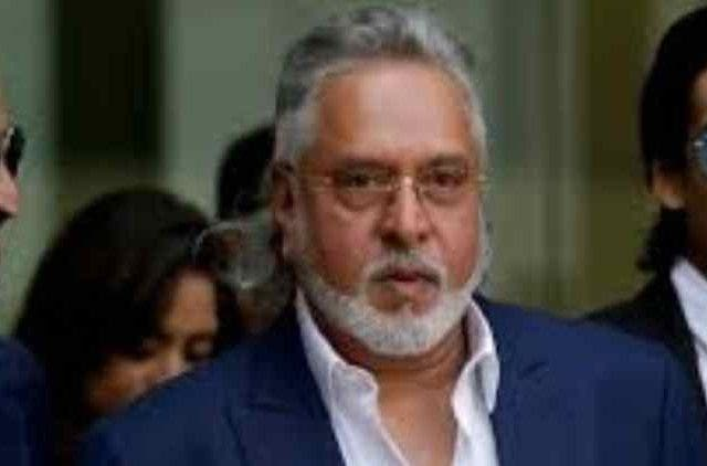 Vijay-Mallya-accuses-Centre-of-discriminating-between-private-public-airlines-Business-Companies-DKODING