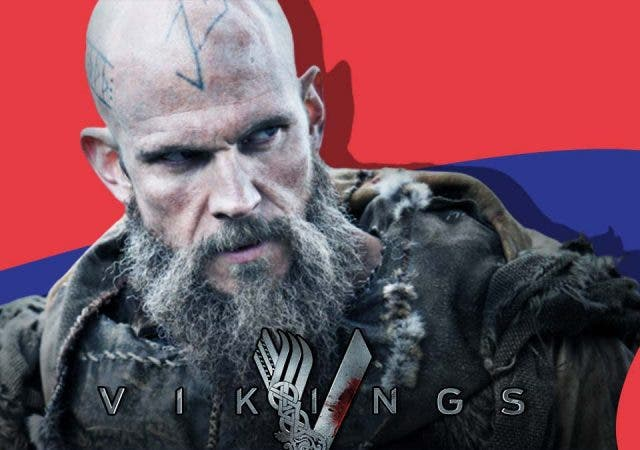 'Vikings' Season 6