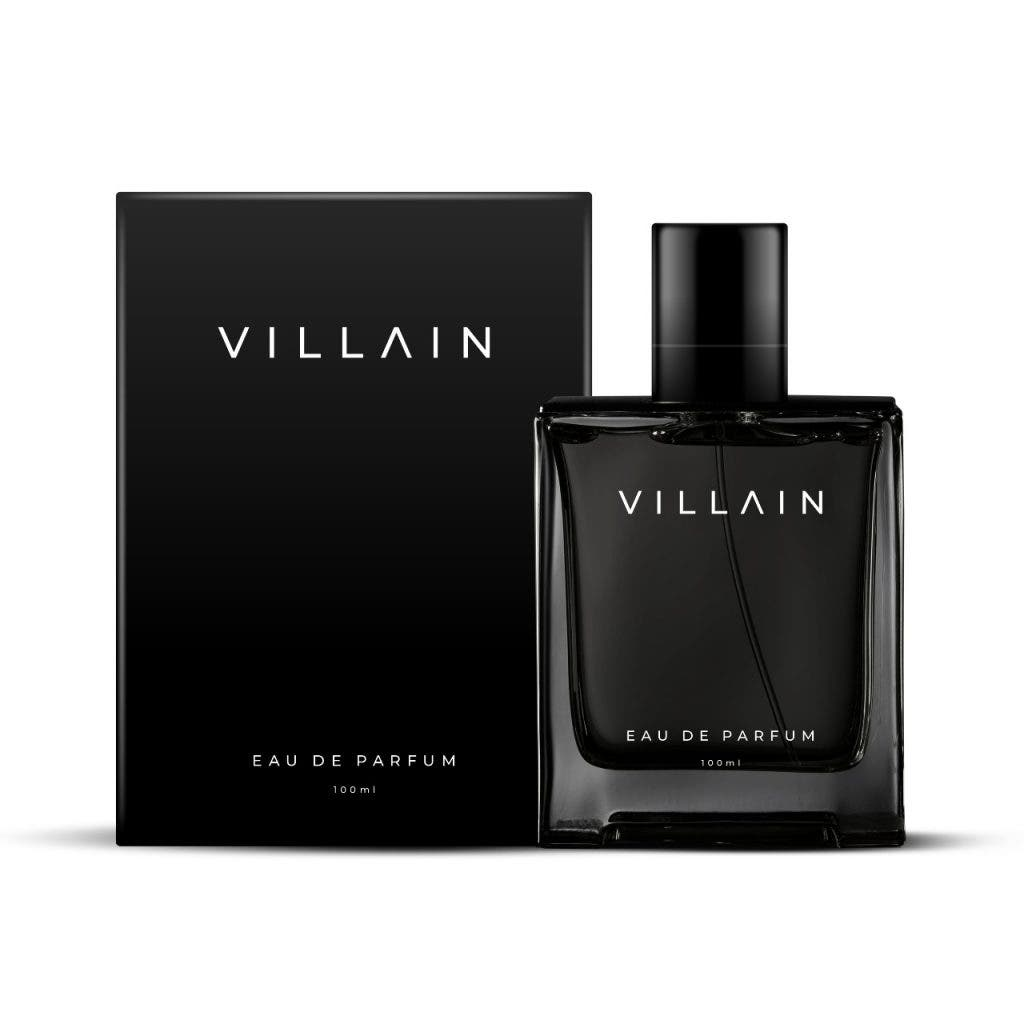 Villain Lifesytle products