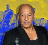 Vin diesel wins over physics in the new 'Fast and Furious' movie