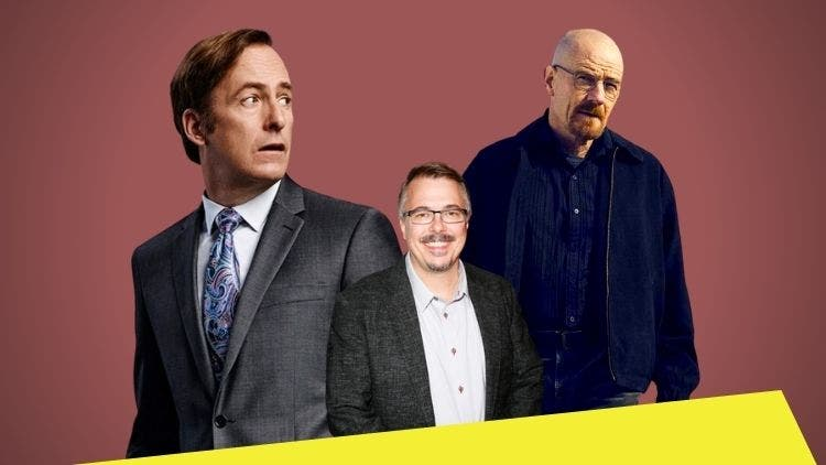 Vince Gilligan's Biggest Dilemma – Creating A Better Call Saul Ending That Defeats Breaking Bad