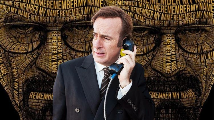 Why Fans are choosing Better Call Saul Over Breaking Bad