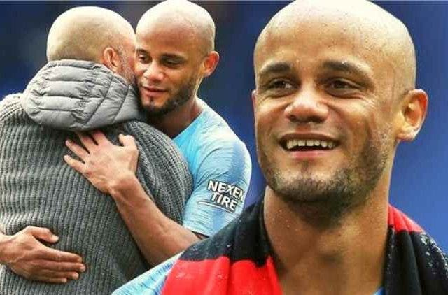 Vincent-Kompany-Exits-Manchester-City-Football-Sports-DKODING