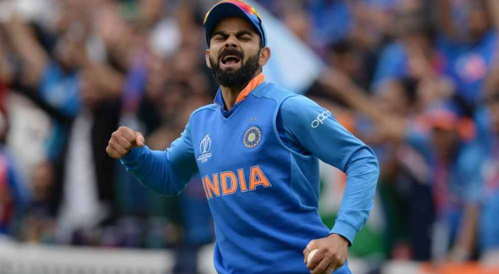 Virat-Kohli-CWC19-Cricket-Sports-DKODING
