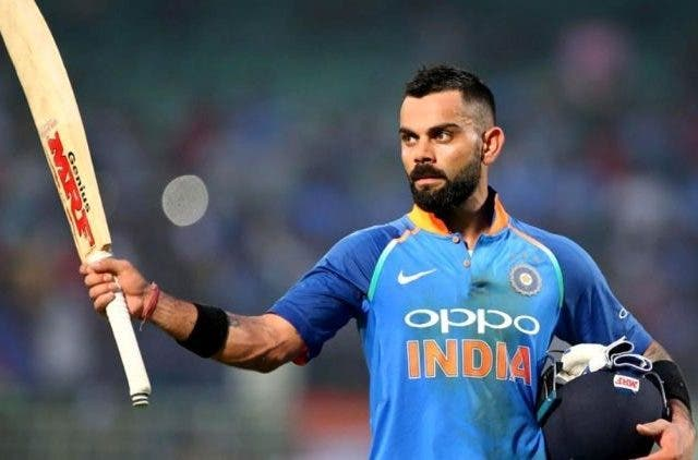 Virat-Kohli-DDCA-Cricket-Sports-DKODING