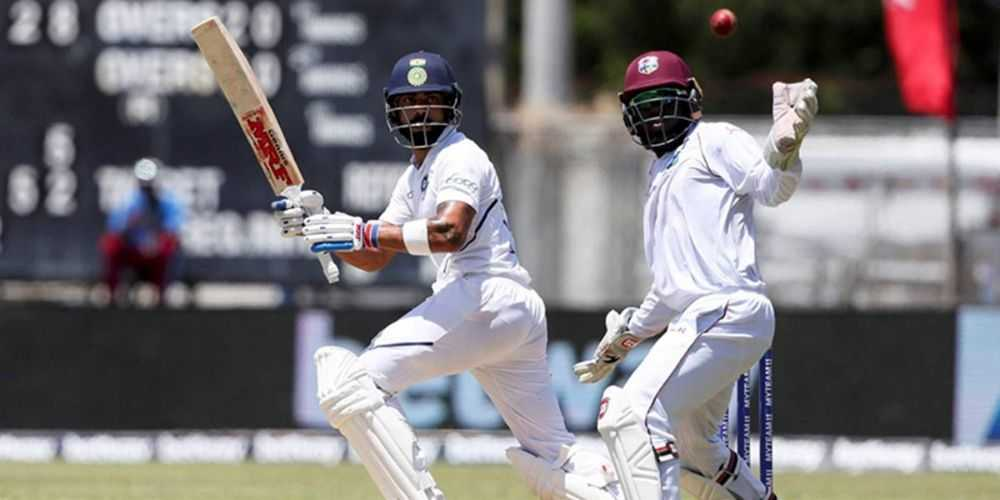 Virat-Kohli-Jamaica-Test-Cricket-Sports-DKODING