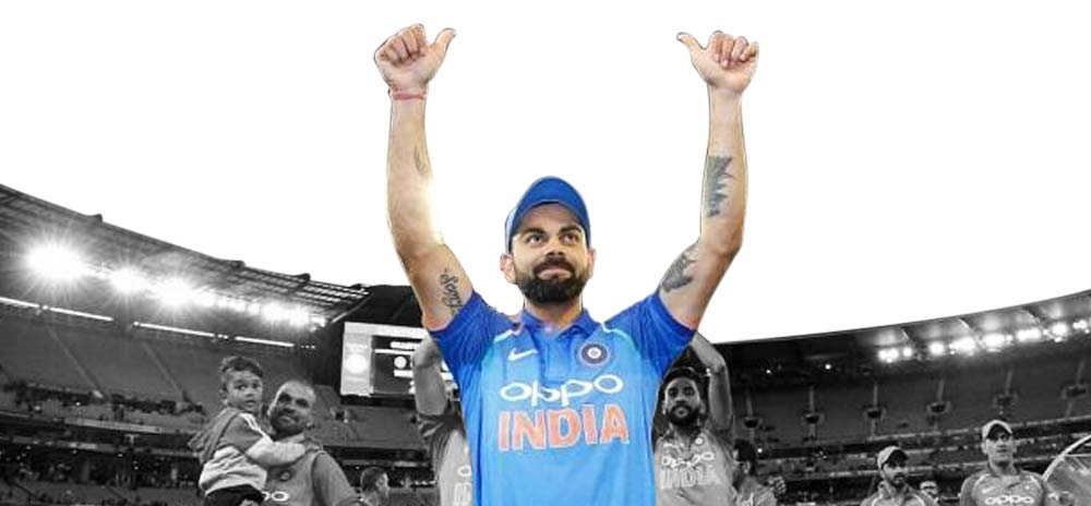 Virat-Kohli-Leader-Features-DKODING