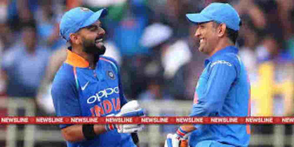 Virat-Kohli-MS-Dhoni-Sports-Cricket-Newsline-Dkoding